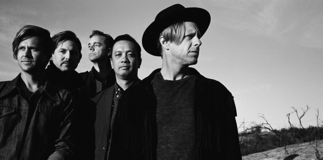 Switchfoot_pic