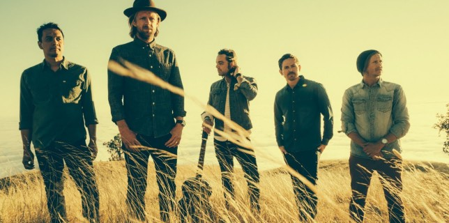 switchfoot pic
