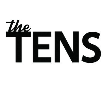 The Tens image