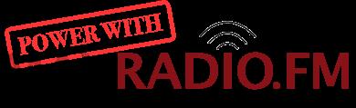 MavRadio